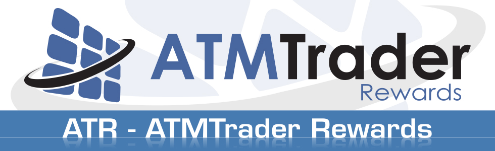 atmtrader reward program banner
