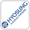 Picture for manufacturer Nautilus Hyosung