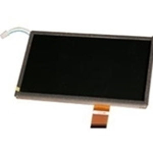 "Nautilus Hyosung 7"" Wide LCD Panel For NH 1800 Standard Series, this does not come with the inverter."