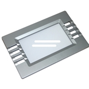 LCD Assembly Kit, Mono For MB 1700 Standard (First Generation).  Comes With Two Parts. (LCD Components & CE Components)