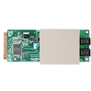 Nautilus Hyosung mainboard modem for MB 1000, MB 2100, and MB 1500. This allows communication via dial-up.