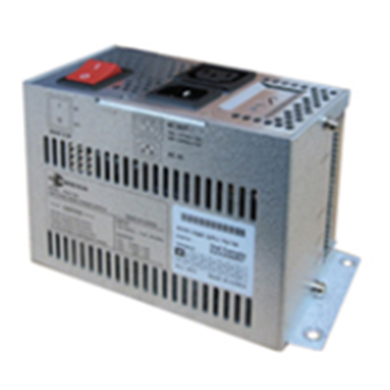 Power supply for Genmega and Hantle ATM machines.