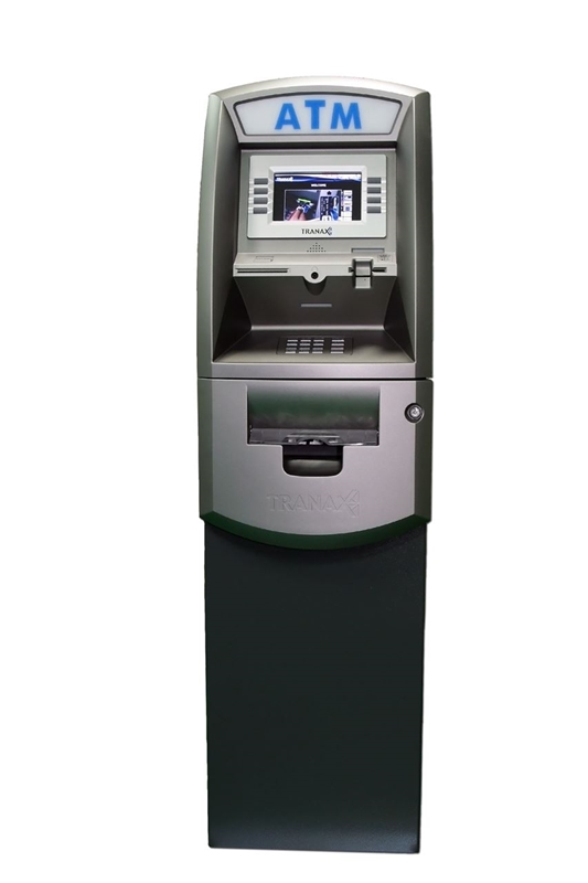 Picture of Hantle 1700W ATM