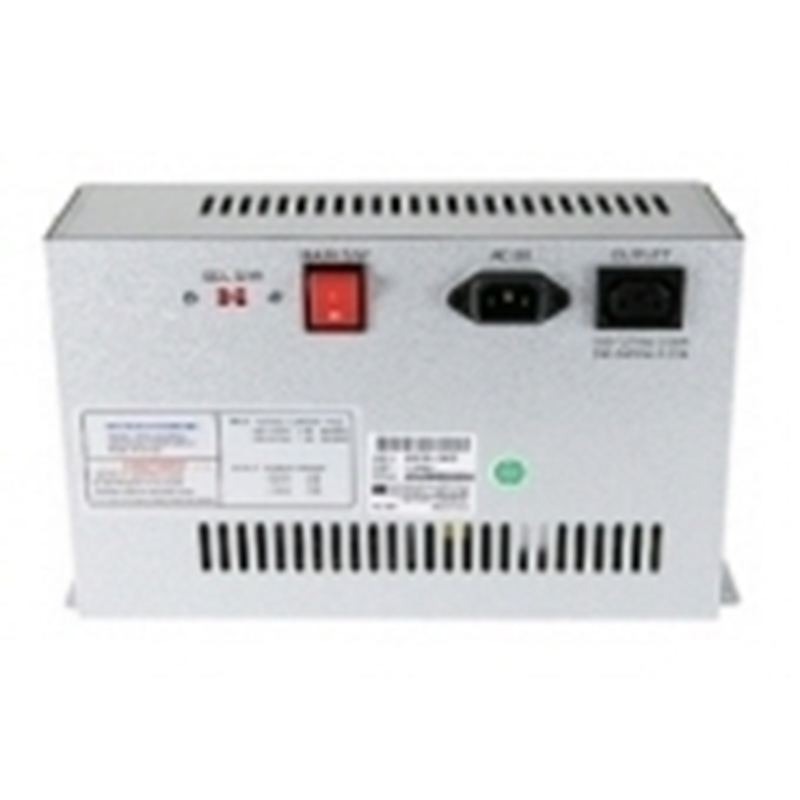 Refurbished power supply for most Nautilus Hyosung models, 120W.