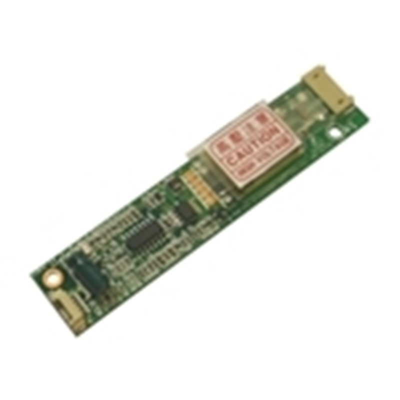 Hantle inverter board, color or monochrome. This is for the MB 1700 or E4000 Hantle ATM models.