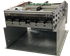 Refurbished Triton MimiMec cash dispenser, this does not include the cash cassette - View 1