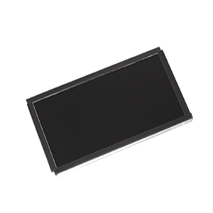 "Hantle 7"" color LCD panel for MB 1700W and G1900."