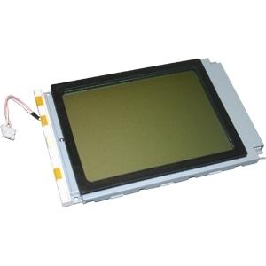 "Mono 5.7"" LCD panel for Hantle ATM models."
