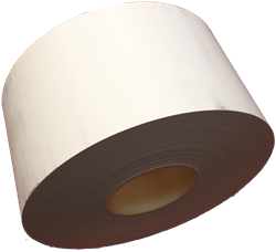 Keep your ATM printer working for years with our high quality receipt paper. Our double sided thermal receipt paper supports printing of text and graphics.