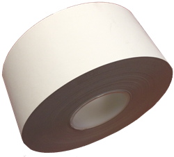 NEVER lose ATM revenue and inconvenience your customers for something as minor as lack of paper.  Keep your ATM printer working for years with our high quality, double sided thermal receipt paper.