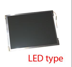 MB C4000 LED display panel for Hantle ATM models.