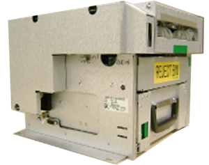 Nautilus Hyosung Drawer Type Cash Dispenser