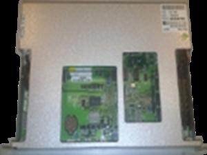Refurbished Nautilus Hyosung ARM9 Mainboard With Modem - Refurbished