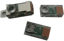 Clear emitting sensor for CS1/CS2/CS4/CS13.