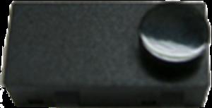 Black CDU detecting sensor for Nautilus Hyosung CS1/CS2/CS4/CS13.