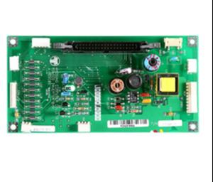 Nautilus Hyosung MB 1500 Mono LCD Inverter Board