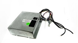 Triton 1900 Power Supply With TDM Dispenser