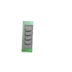 Refurbished function key PCB with keypad - View 1