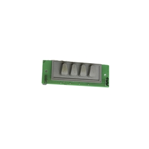 Picture of Triton Function Key PCB with Rubber Buttons - Refurbished