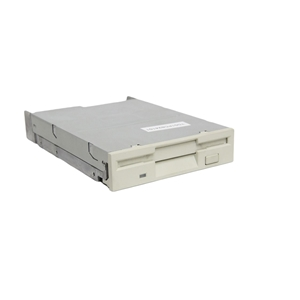 Picture of Tidel Floppy Drive - Refurbished