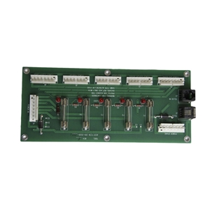 Picture of Tidel Power Distribution Board - Refurbished