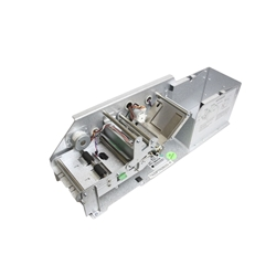 Refurbished printer assembly for Nautilus Hyosung ATM's - View 1