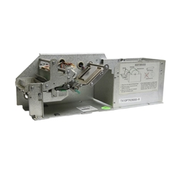 Refurbished printer assembly for Nautilus Hyosung MB 1000 - View 1