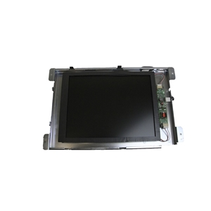 "10.4"" Color LCD Assembly - Refurbished - View 1"