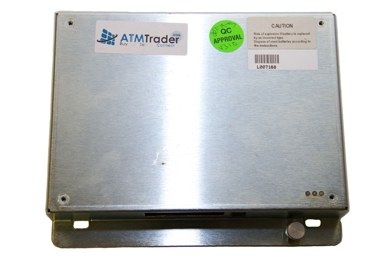 "Refurbished 6.5"" Xscale mainboard with housing for Triton ATM models - View 1"