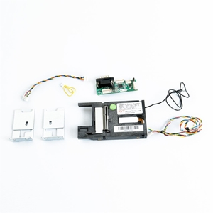 EMV Card Reader Upgrade Kit for Genmega G2500 - View 1