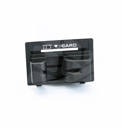 EMV Card Reader Upgrade Kit for Nautilus Hyosung 2700CE - View 1