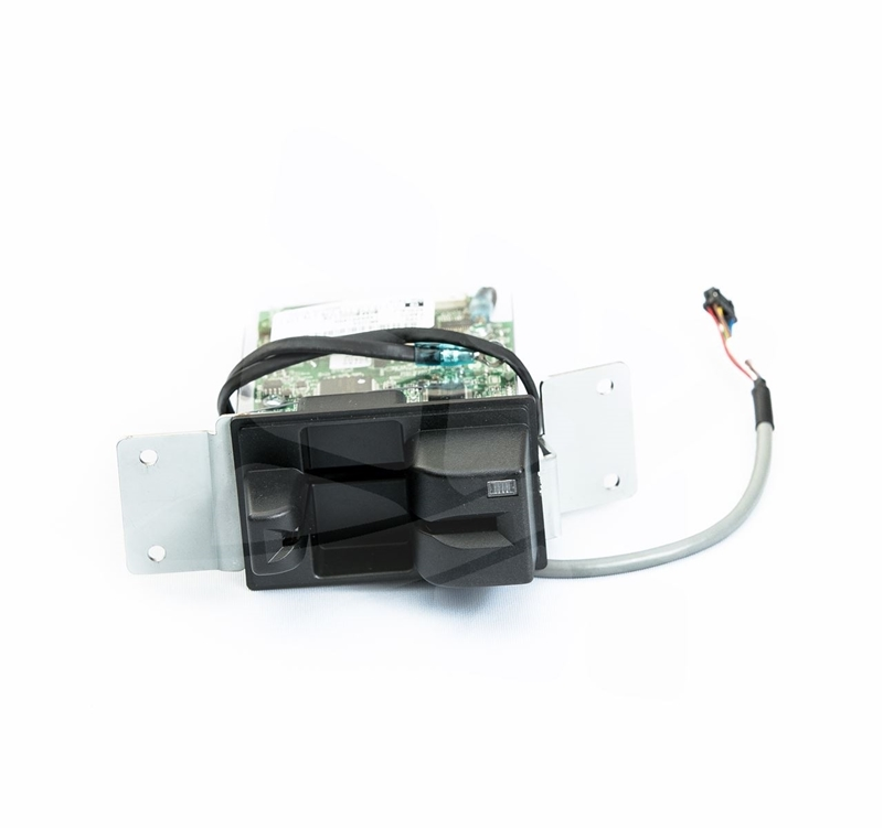 EMV Card Reader Upgrade Kit for Nautilus Hyosung MX 4000W - View 1