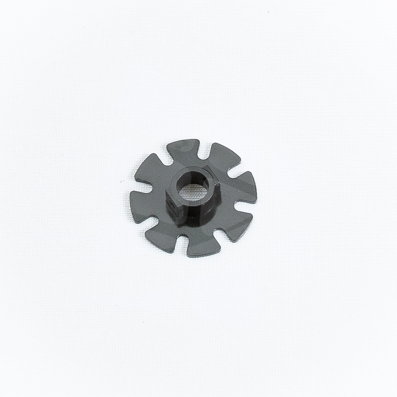 Encoder wheel for MCDU & SCDU dispenser for Hantle ATM machines - View 1