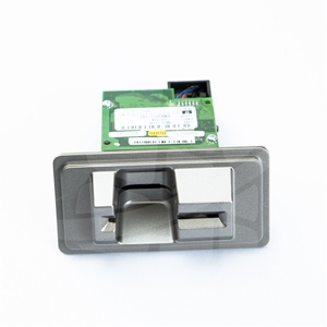 Nautilus Hyosung Card Reader Assembly for MB 2100T - View 1