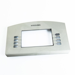 Picture of Nautilus Hyosung NH MB1800 Standard LCD Bezel