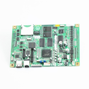 Nautilus Hyosung mainboard assembly for NH 1800CE, NH 5000CE, NH 5050, and NH 5300CE.