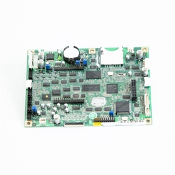 Nautilus Hyosung NH 1800 standard mainboard, only for NH 1800 standard ATM models.