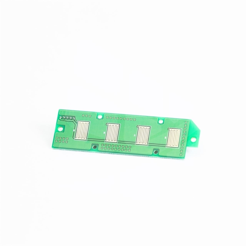 Right function key for 1800CE, 1800SE, MX4000W, Halo, and Halo-S Nautilus Hyosung ATM's - View 1