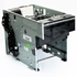 Nautilus Hyosung 1000 Note Cash Dispenser compatible for NH 1800SE, NH 2700CE and NH 5000SE.- View 3