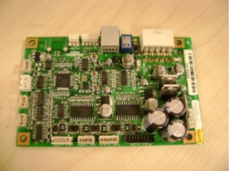 Picture of Nautilus Hyosung Printer Controller Board - 27XX and 52XX Series