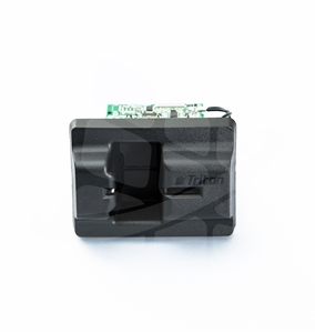 EMV Card Reader Upgrade Kit for Triton RL5000 Xscale.