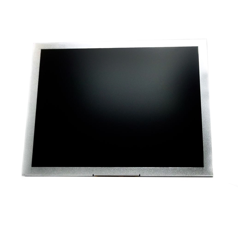 "8"" LCD Panel for Nautilus Hyosung 2700T, NH 1800CE and NH 1800SE ATM machines - View 1"