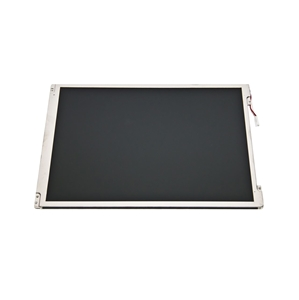 "Nautilus Hyosung MM 5000CE 10.4"" Color LCD Screen - View 1"
