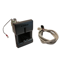 EMV Card Reader Upgrade Kit for Triton 8100, 9100, and 9700.