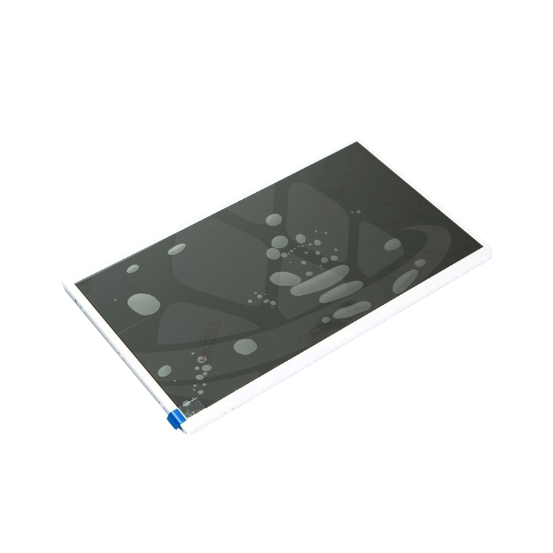 LCD panel for Nautilus Hyosung - View 1