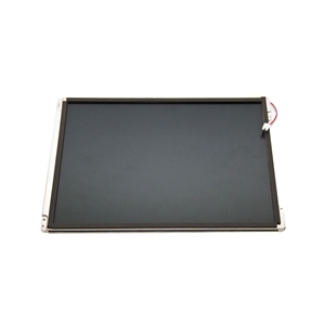 "Refurbished Hantle color LCD panel 10.4"" - View 1"