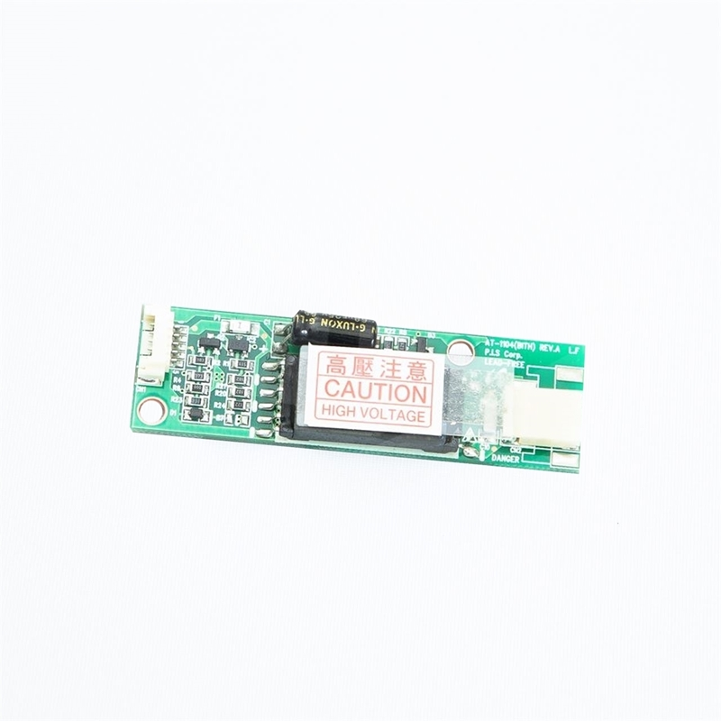 Nautilus Hyosung LCD Inverter Board For NH 1800 Standard