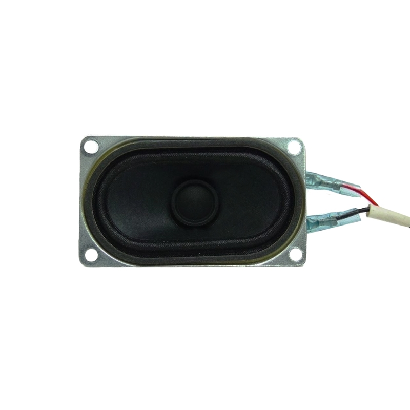 Audio speaker for Genmega and Hantle ATM machines - View 1