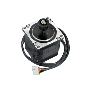 CDU Motor for SCDU Dispenser for Hantle ATMs. - View 1