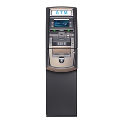 Picture of Genmega G2500 ATM
